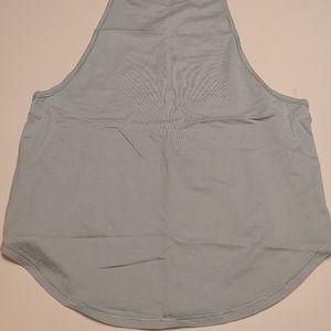 Lululemon Size 6 Sweat Date Tank